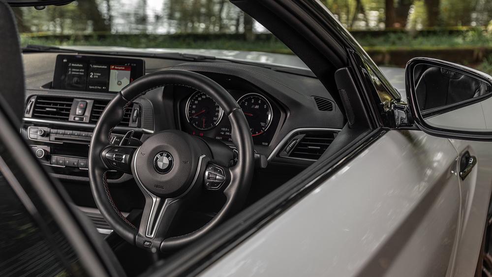 รีวิวทดสอบรถ BMW M2 Coupe-เครื่องยนต์ M-สายพันธุ์แท้-10.jpg
