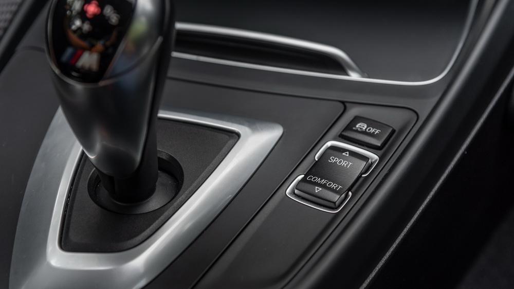 รีวิวทดสอบรถ BMW M2 Coupe-เครื่องยนต์ M-สายพันธุ์แท้-16.jpg