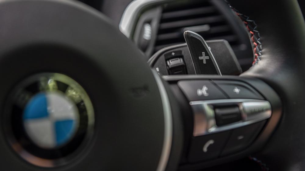 รีวิวทดสอบรถ BMW M2 Coupe-เครื่องยนต์ M-สายพันธุ์แท้-14.jpg