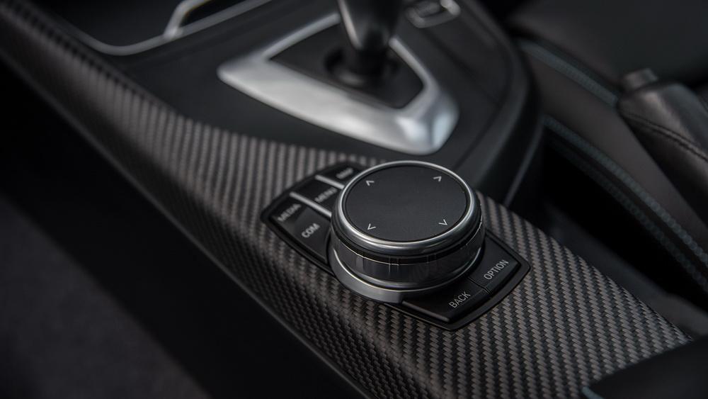 รีวิวทดสอบรถ BMW M2 Coupe-เครื่องยนต์ M-สายพันธุ์แท้-17.jpg