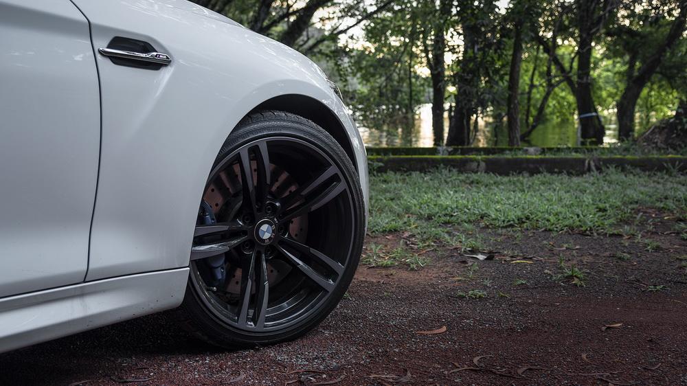 รีวิวทดสอบรถ BMW M2 Coupe-เครื่องยนต์ M-สายพันธุ์แท้-9.jpg