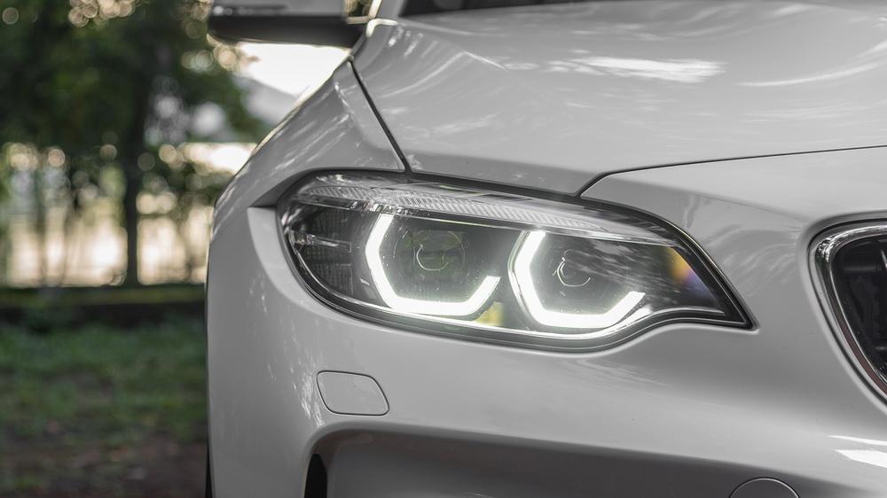 รีวิวทดสอบรถ BMW M2 Coupe-เครื่องยนต์ M-สายพันธุ์แท้-4.jpg