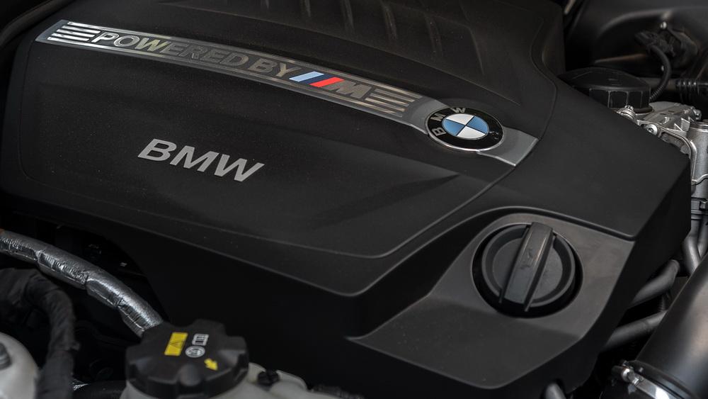 รีวิวทดสอบรถ BMW M2 Coupe-เครื่องยนต์ M-สายพันธุ์แท้-18.jpg
