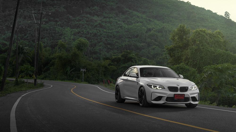 รีวิวทดสอบรถ BMW M2 Coupe-เครื่องยนต์ M-สายพันธุ์แท้-2.jpg