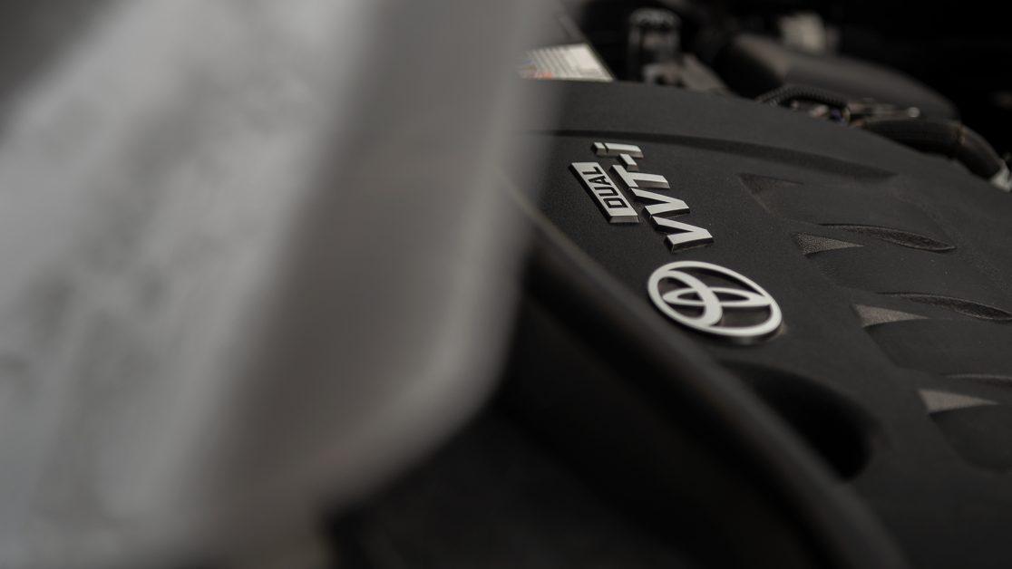 รีวิวทดสอบรถ Sub-Compact SUV-จาก 3 แบรนด์-Toyota C-HR-26.jpg