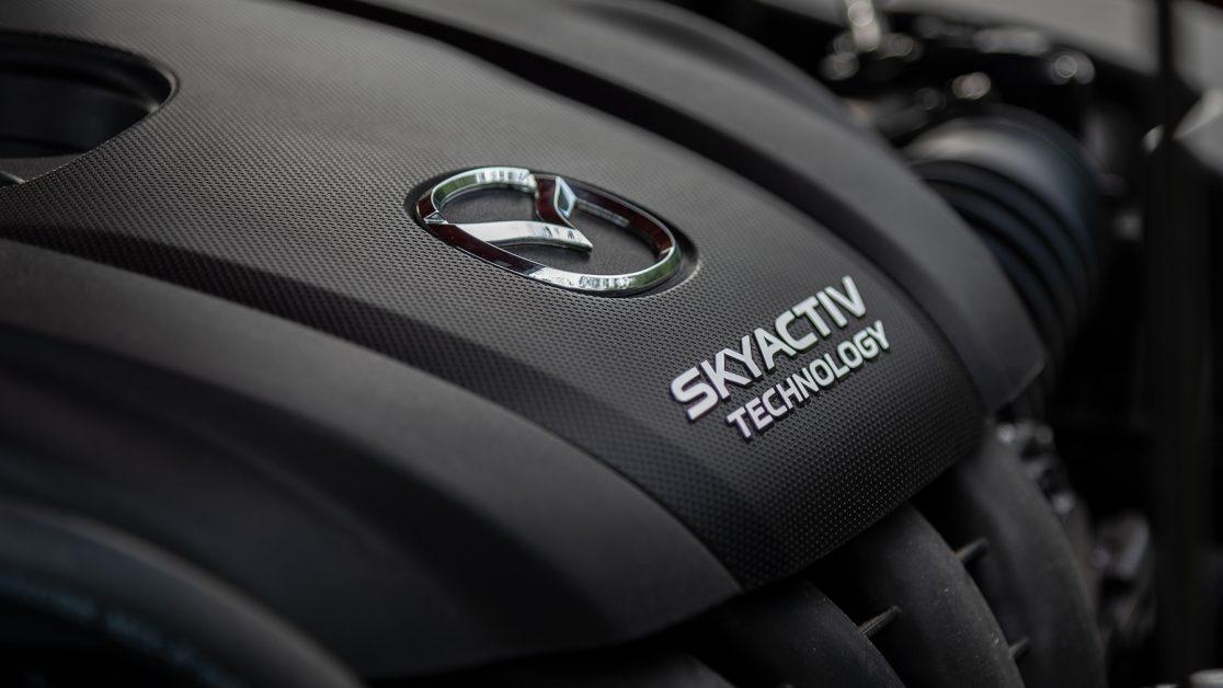 รีวิวทดสอบรถ Sub-Compact SUV-จาก 3 แบรนด์-Mazda CX-3-15.jpg