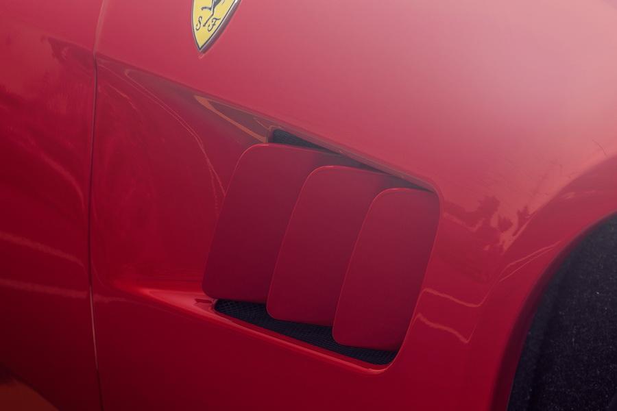รีวิวทดสอบรถ Ferrari GTC4Lusso T-7.jpg