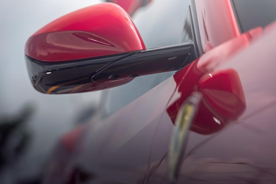 รีวิวทดสอบรถ Ferrari GTC4Lusso T-6.jpg