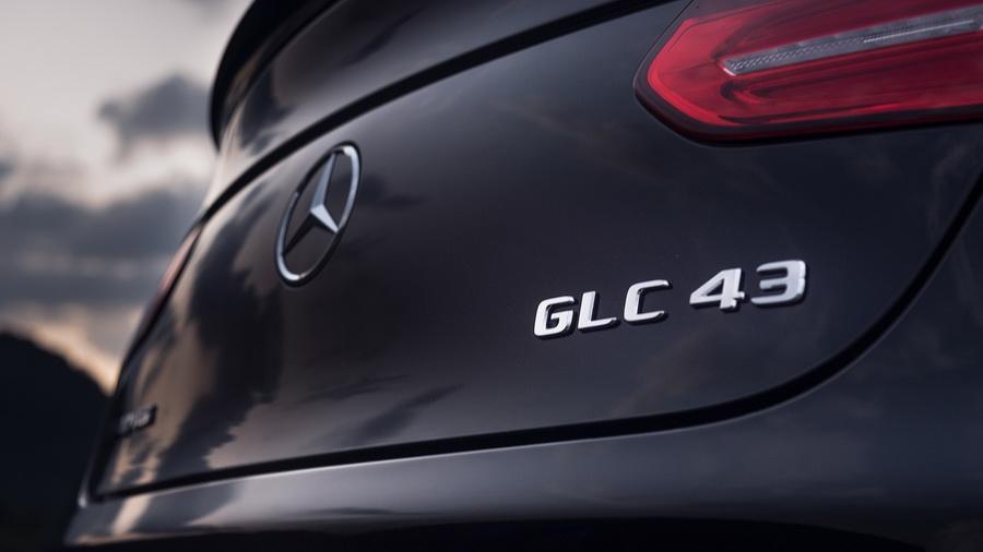 รีวิวทดสอบรถ Mercedes-AMG GLC 43 4MATIC Coupe-6.jpg