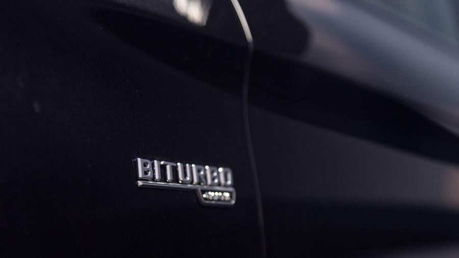 รีวิวทดสอบรถ Mercedes-AMG GLC 43 4MATIC Coupe-4.jpg