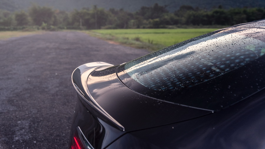 รีวิวทดสอบรถ Mercedes-AMG GLC 43 4MATIC Coupe-5.jpg