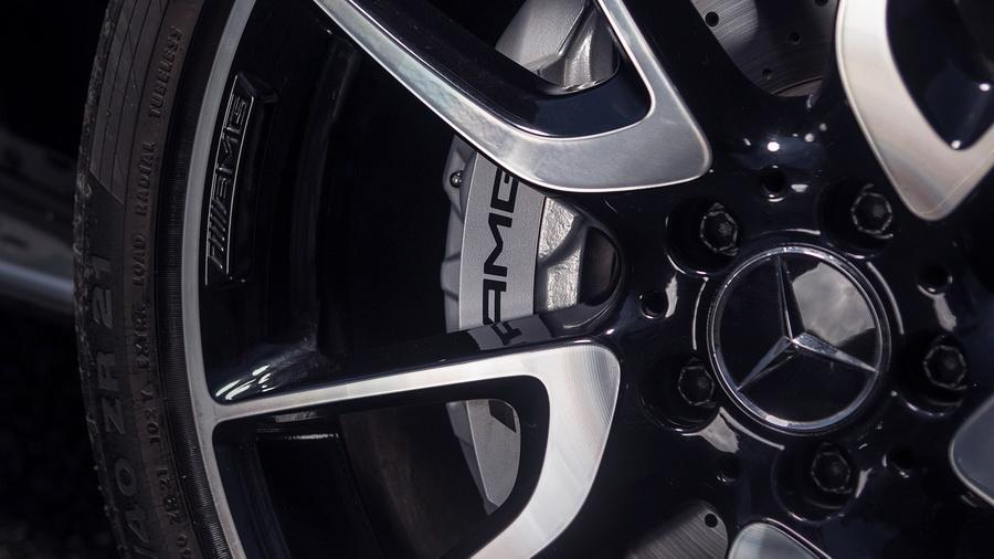 รีวิวทดสอบรถ Mercedes-AMG GLC 43 4MATIC Coupe-8.jpg