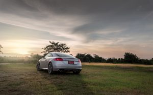 Download wallpaper Audi TT (10)