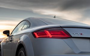 Download wallpaper Audi TT (11)