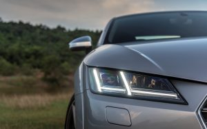 Download wallpaper Audi TT (12)