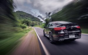 Download wallpaper Mercedes benz glc (04)