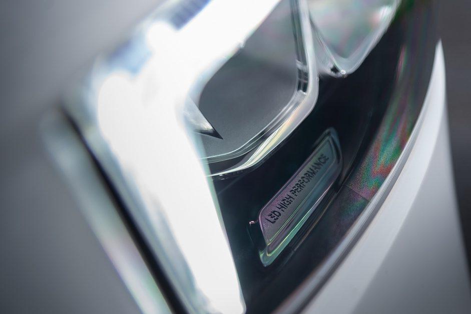 รีวิว ทดสอบ MERCEDES-BENZ A200 AMG DYNAMIC
