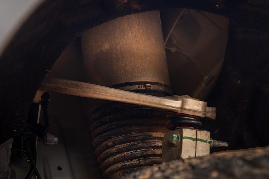 รีวิว ทดสอบรถ LAND ROVER DEFENDER 110 D240 S