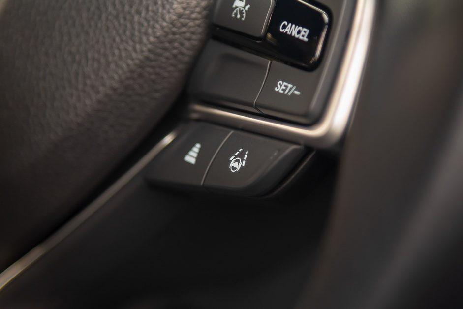 Honda City eHEV