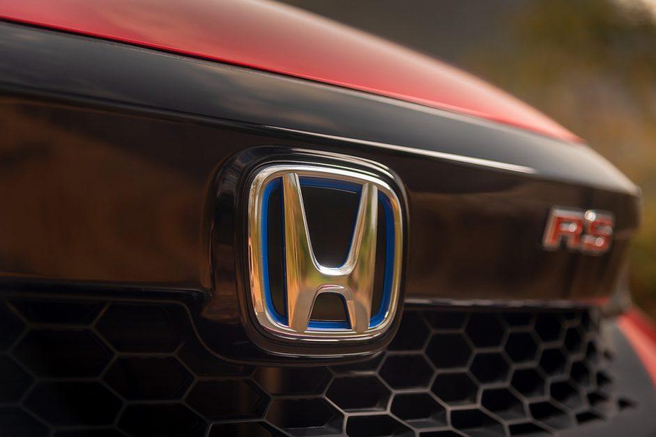 รีวิว ทดสอบ Honda City e:HEV