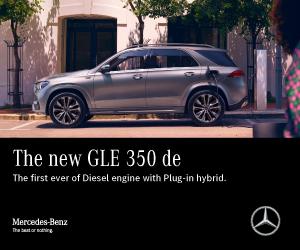 The-new-GLE-350-de-2.jpg